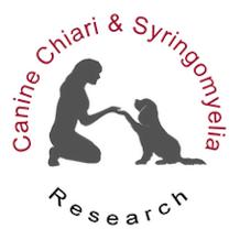 Canine Chiari & Syringomyelia Reseach